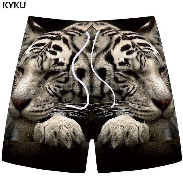 Mens Shorts 13