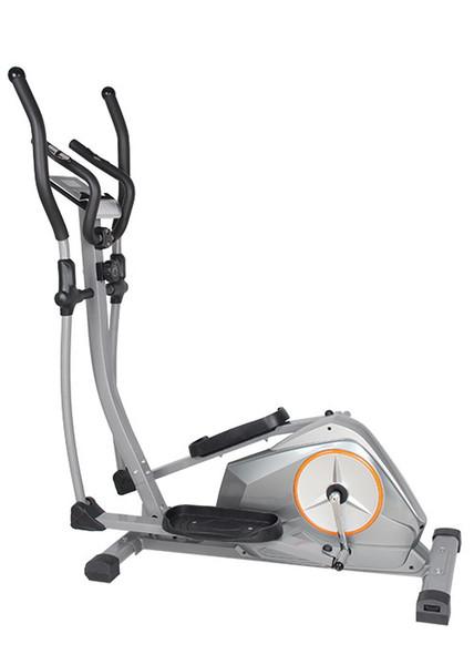 New Arrival Home Use Indoor Bidirectional Internal Magnetic Exercise Bike