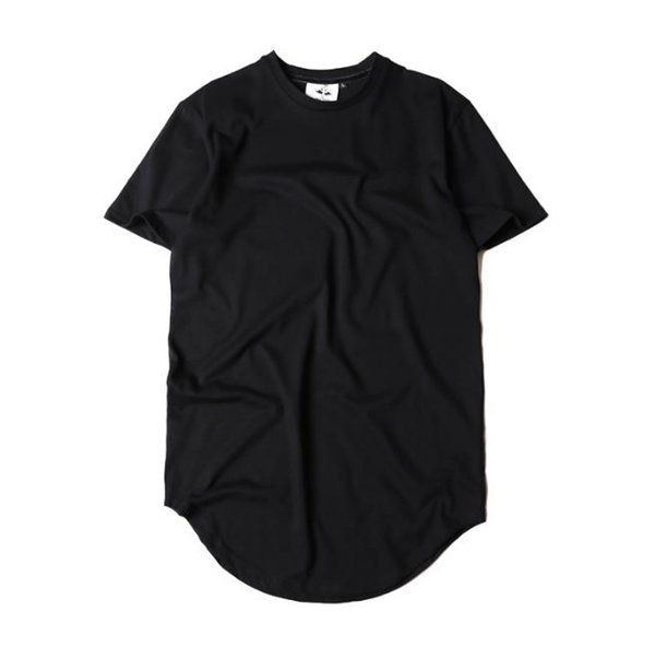 Mens Designed Simple Joker Tshirt Black Khaki Camouflage Short Sleeves Tshirt High Street Wear Free Shipping