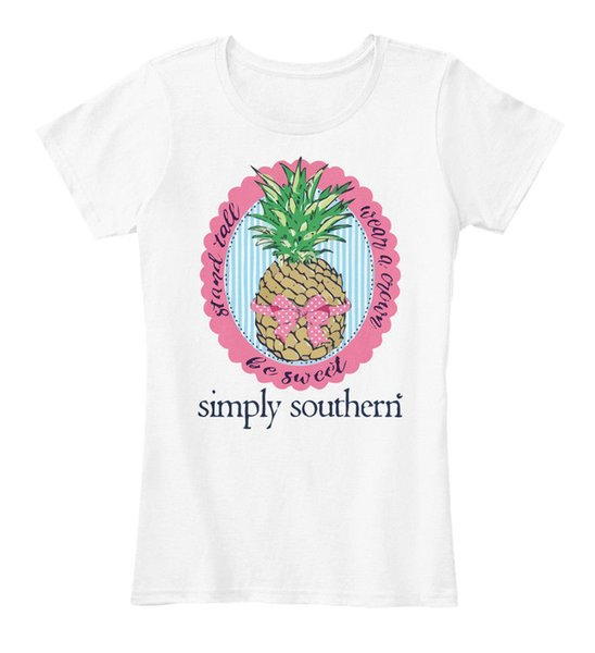 Kurzärmeliges T-Shirt Kurzärmeliges Herrenhemd aus Seide im Crown Neck Neck Sommerhemd