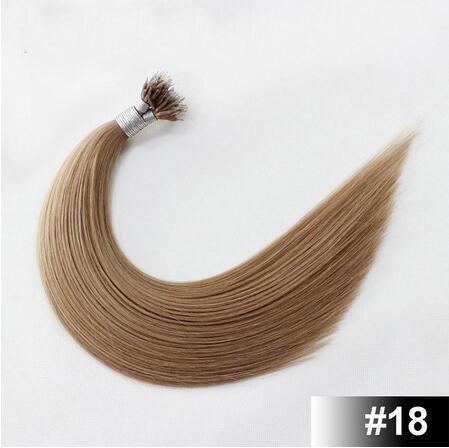 # 18 Dark Ash Loiro