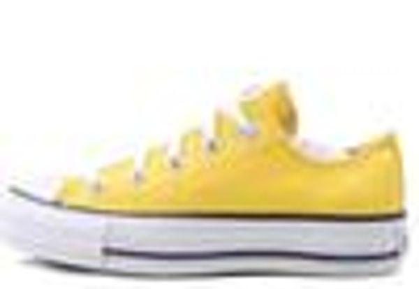 düşük sarı