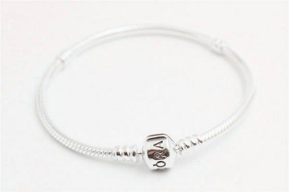 pandora free bracelet 2018 canada