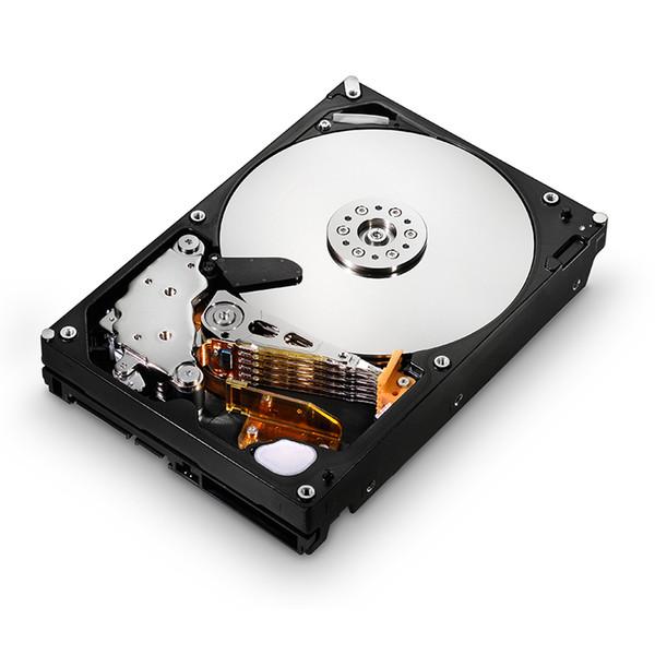 Interfaccia SATA da 3,5 pollici da 1TB e 2TB 3TB Unità di disco rigido da sorveglianza professionale HDD interno per CCTV DVR Sistema di telecamere di sicurezza