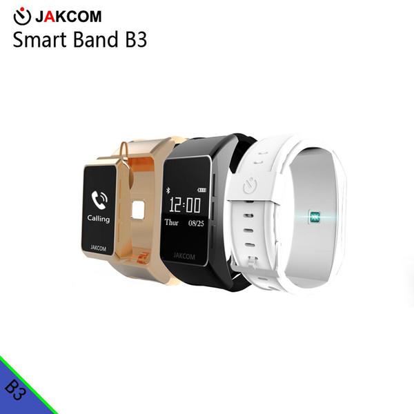JAKCOM B3 Montre intelligente Vente chaude dans d'autres pièces de téléphone portable