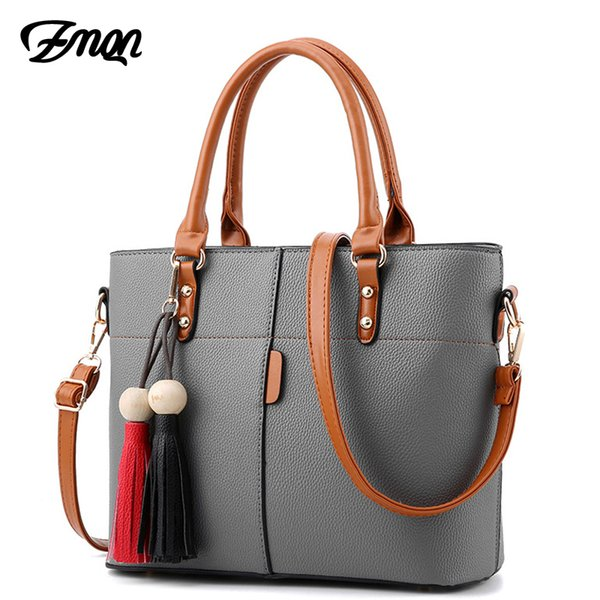 Small Pu Leather Clutch fringe Bags for Designer purses handbags Mini Shoulder Bag Women Handbag Hot Sale Bolso Mujer Purse 130