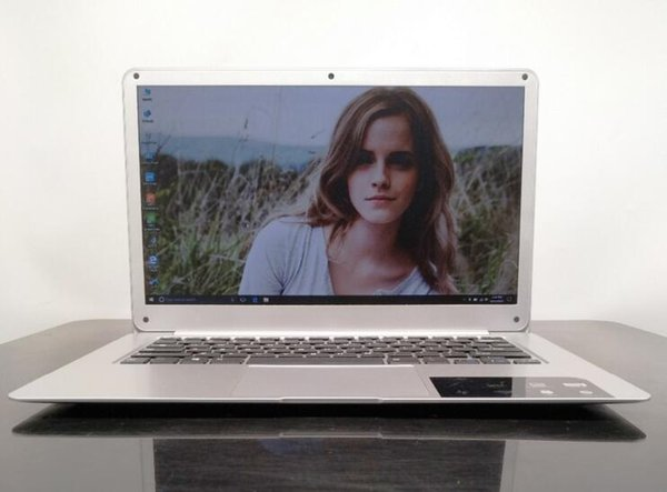 For Nigerian buyer brand new computer laptop office or home use 14 inch led screen fast running speed