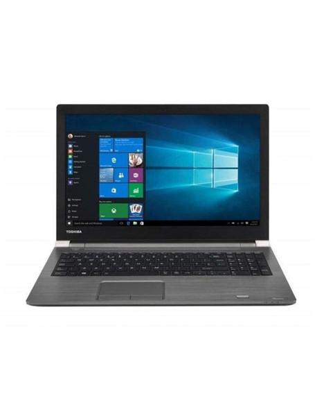 Atacado Marca Toshiba Tecra A40-D Laptop de Negócios 14