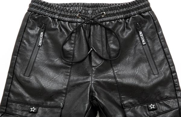 2 zippers