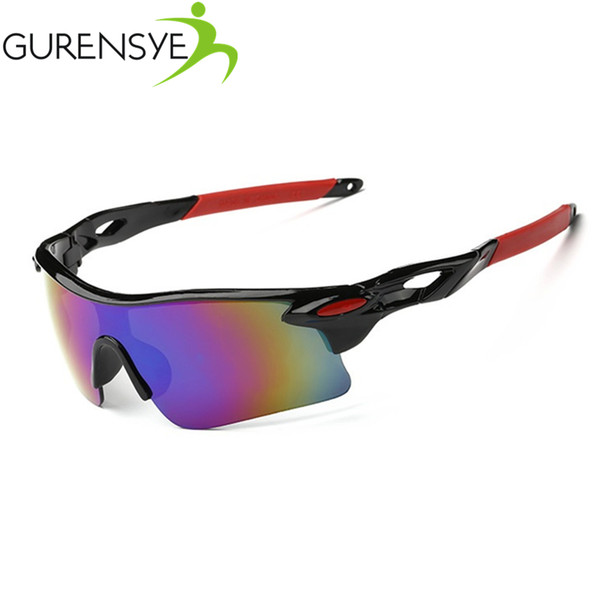Ciclismo Cycling Tactical Glasses Men Women Bicycle Bike Sports Cycling Sunglasses Eyewear Safety Goggle Oculos gafas ciclismo