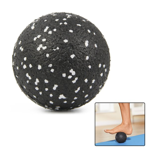 Power Guidance Release Fitness Masaje Ball para Fascia Muscle Massager Roller Pilates Yoga