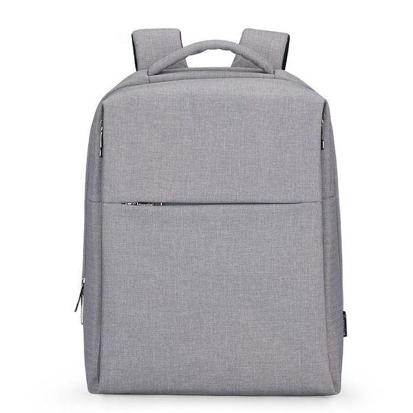 Männer Mode Taschen Multifunktions Kameratasche Reisen Outdoor Tablet Laptop Tasche Wasserdichte Durable Kamera Rucksack Solide Business Taschen
