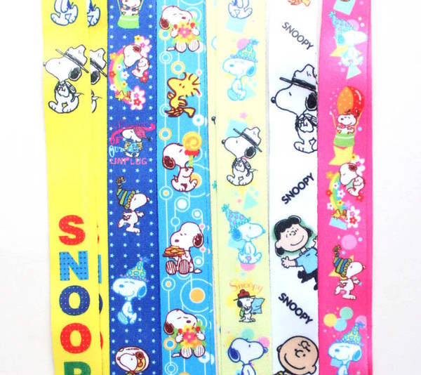 Free shipping 10pcs/lot cartoon Anime boy love Mobile Phone lanyard Cell Phone Straps & Charms Key chain straps small Wholesale #91903