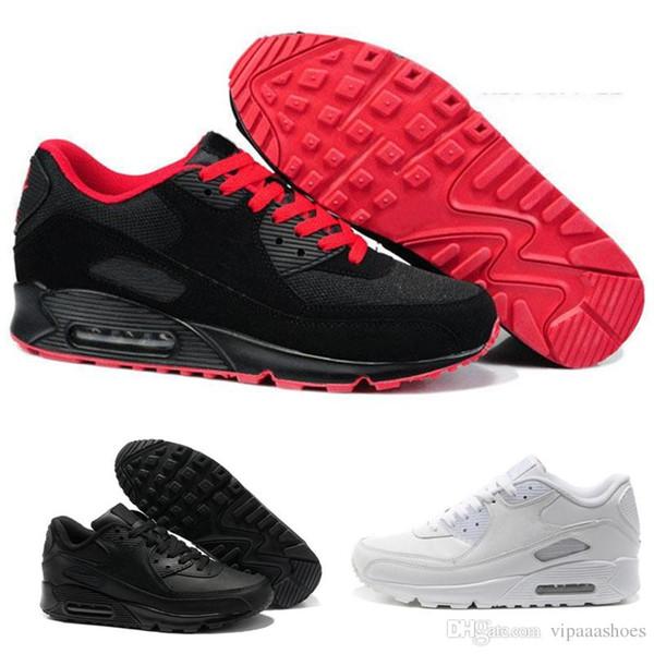nike adidas hombre zapatillas