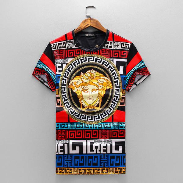 Achunlan Mens Long Sleeve Cotton Hoodie /æ/œ/ª/æ//é?Educated Drug Dealer Nurse Life 8 Sweatshirt