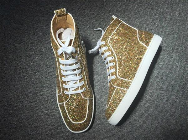 735c275304d6 Original vogue Casual Flat Walking Shoes
