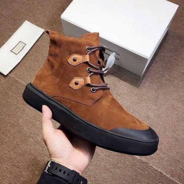 Tasarımcı beyaz rahat ayakkabılar lüks deisgner kadın sho sneakers deisgner kadın ayakkabı çizmeler ayakkabı geninue deri boyutu ile us35-44 kutu recept