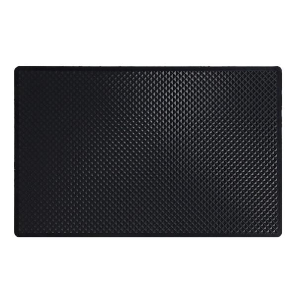 NOVA 1 PCS Anti-Slip Mat para o Telefone Móvel Mp4 Pad GPS Antiderrapante Car Sticky Anti-Slip Mat Trabalhar Perfeitamente Como Charme Anti Slip Mat