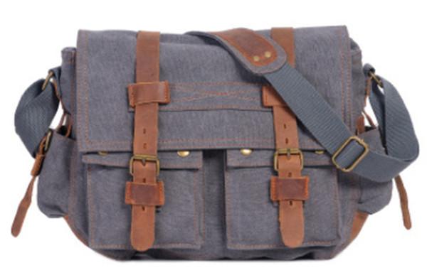 2018 styles Handbag Famous Designer Brand Name Fashion Leather Handbags men Tote Shoulder M Bags Lady Leather Handbags Bags purse china25