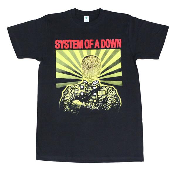 Из Physigraphy мужская футболка черный Марка мужчины Clothihng высокое качество мода мужская футболка 100%хлопок