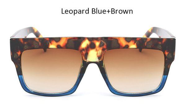 LeoBlueBrown HX224