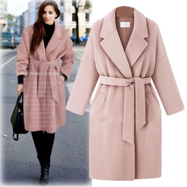 Acheter manteau femme laine