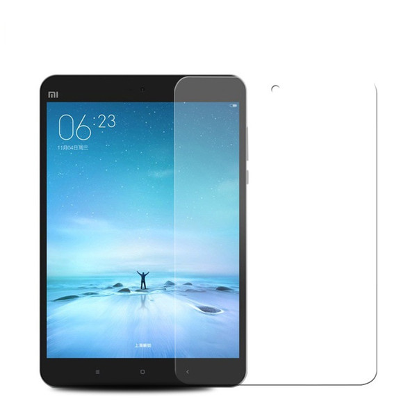 """Premium Tempered Glass Film Screen Protector Cover For Huawei Honor T1-701u 7.0/"""""""