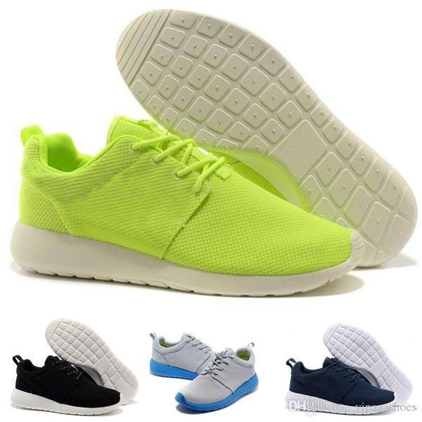 adidas london zapatillas