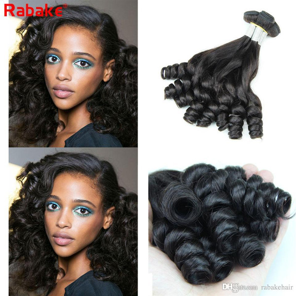 Cheap Hair Extensions Fast Shipping Coupons Promo Codes Deals