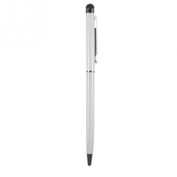 Multifunction Fine Point Round Thin Tip Touch Screen Pen Stylus Pen For Smart Phone Tablet For iPad iPhone