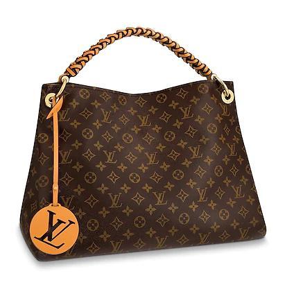 Art y mm m43994 handbag houlder me enger bag tote iconic cro body bag handle clutche evening