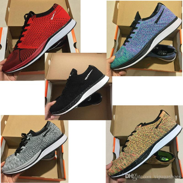 Wholsale Running Shoes Designer Sneakers Best Luxury Shoes Top New Sports Shoe Mens Women Discount
