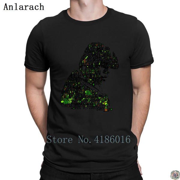 RIP Biggie Smalls Army Camo tshirt top tee create Interesting Basic t shirt for men homme cool Spring Anlarach cotton
