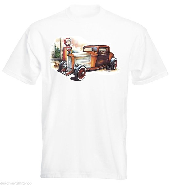 894 Hot Rods Coupons & Deals