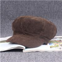 5 Colors Winter Warm Berets Snapbacks Casquette Baseball Cap Designer Hat Dad Hat Bucket Fitted Hat Brand Hats