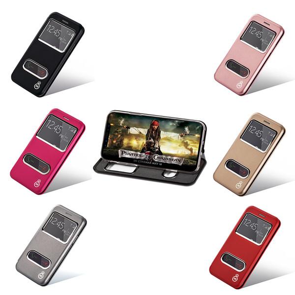 9a4a6a6820f Funda para teléfono para Iphone X Iphone 6/7/8 Plus Funda para teléfono