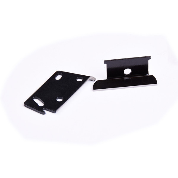 top popular Automatic Tape Dispenser RT-3700 Replacement Blade Spare Parts 2021