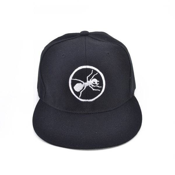 new the Prodigy band cap British electronic music band Baseball cap Invaders Must Die women snapback hat
