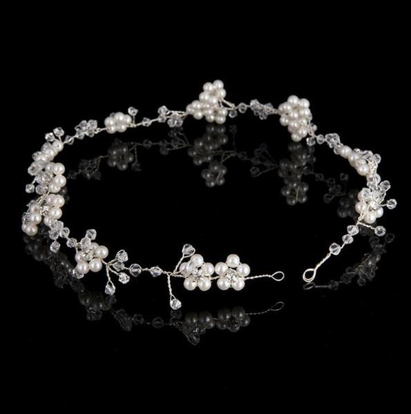 Silver Diamond, bridal headwear, bride styling accessories, bridal ornaments