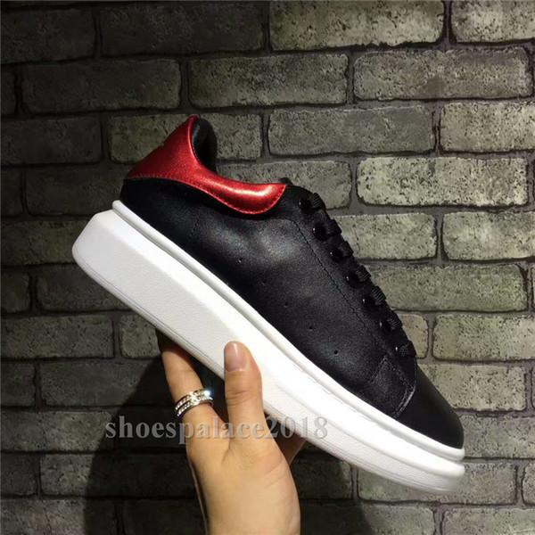 nero/rosso