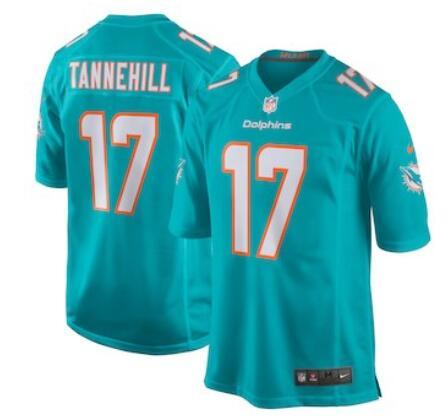 hot sales 3ed00 f507a 2019 Minkah Fitzpatrick Jersey Miami Dolphins Dan Marino Ryan Tannehill  Camo Salute To Service American Football Jerseys All Stitched Top Quality  From ...