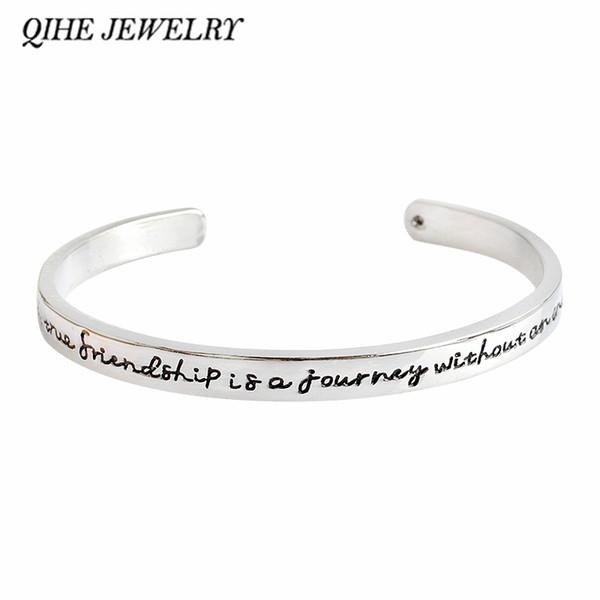 compre toda la ventaqihe jewelry una verdadera amistad es un viaje