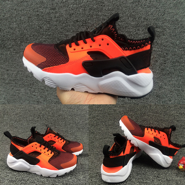 Acheter Chaussures  Hommes Mode Air Huarache Ultra Chaussures  De