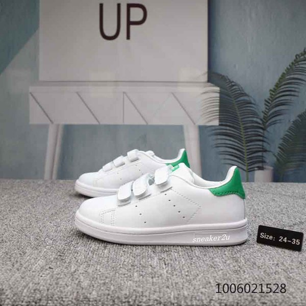 blanco-verde