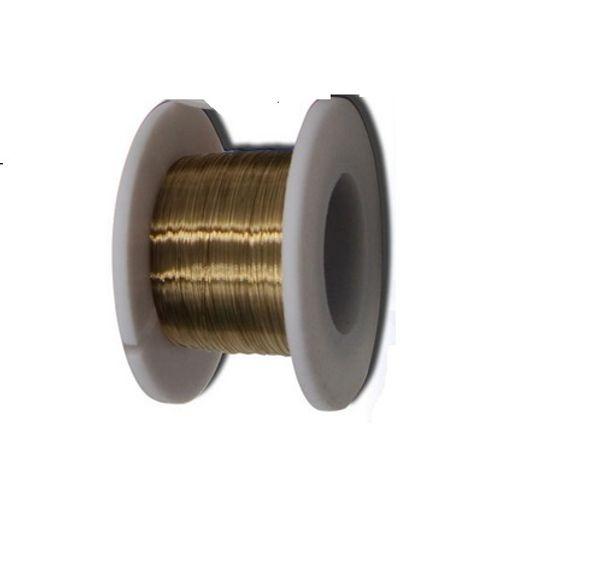 10 stücke 0,06 0,08 0,1mm Lcd-bildschirm Trennung Diamant Drahtschneidelinie für Handy Reparatur Werkzeuge 100 meter