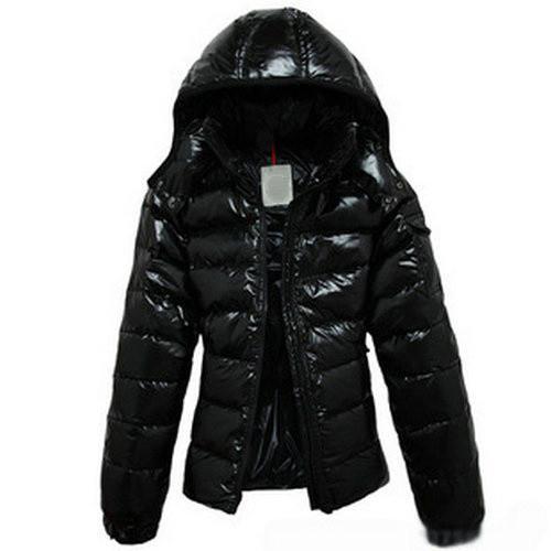 Femmes Casual Down Jacket Monkler Bas Manteaux À Capuche Femmes Down Parkas En Plein Air Chaud Plume Dress Manteau D'hiver
