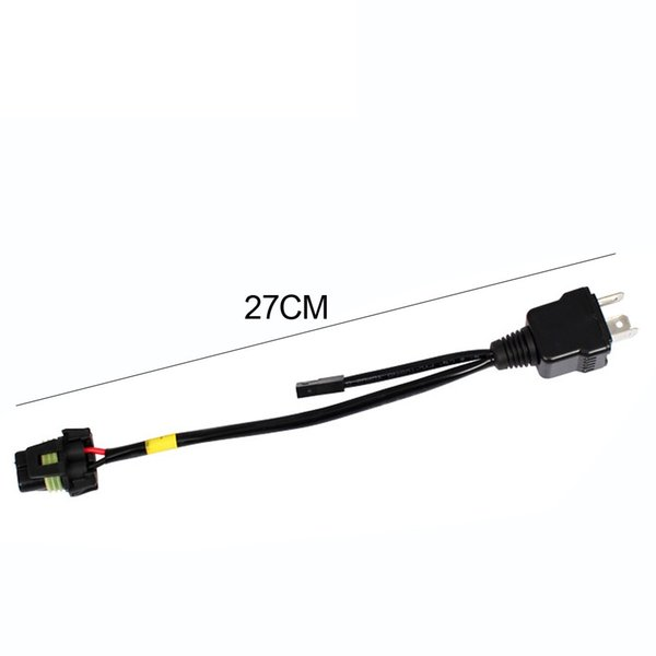 2019 2 X Easy Relay Harness Control Cable For Bi Xenon H4 Hi/Lo Bi H Wiring Diagram D on l3 wiring diagram, s10 wiring diagram, s13 wiring diagram, socket wiring diagram, l7 wiring diagram, h3 wiring diagram, d2 wiring diagram, h13 wiring diagram, e1 wiring diagram, a2 wiring diagram, t1 wiring diagram, t12 wiring diagram, t35 wiring diagram, g6 wiring diagram, ul wiring diagram, l6 wiring diagram, pre wiring diagram, t5 wiring diagram, t8 wiring diagram, td wiring diagram,