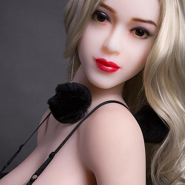 Hot Sale japanese 165cm lifelike sexy doll real silicone sex love dolls full body realistic vagina oral sex dolls adult sex toys for men