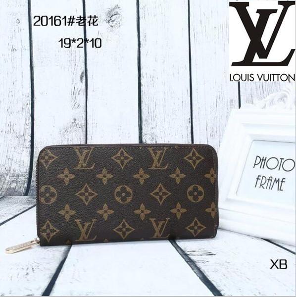 Designer luxury handbag purse luxury modern urban fashion handbags designer handbag clutch bag shoulder bag ladies handbag chain wallets K35