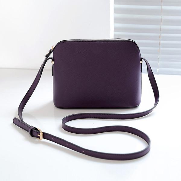 Purple (kleiner Geldbeutel)